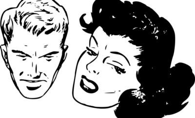 Черная магия, чтоб муж слушал только жену, бросил любовницу, читать