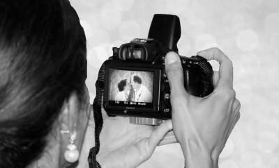 Как сделать отворот по фото