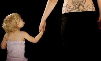 Как снять проклятие с семьи самостоятельно, читать заговоры