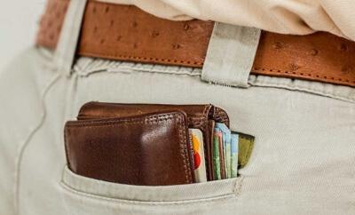 Как вернуть долг с помощью магии
