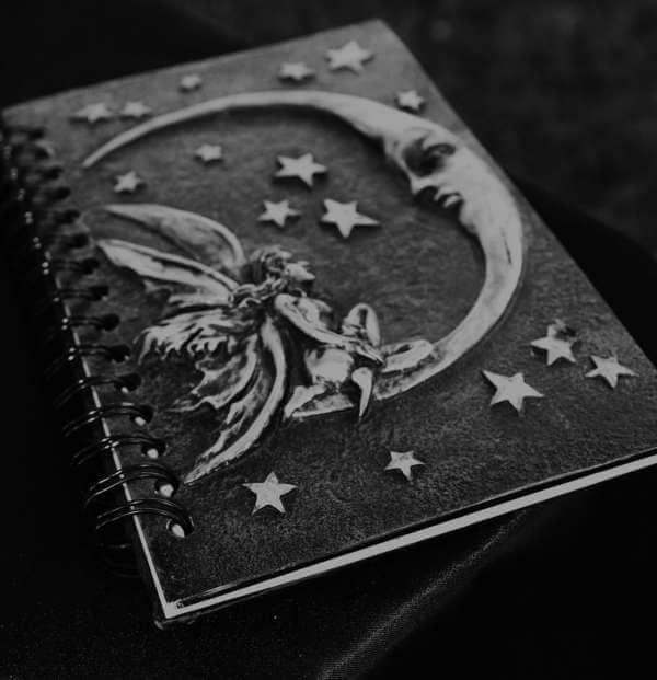 Древние заклинания: славянские, магические, заклинания ведьм
