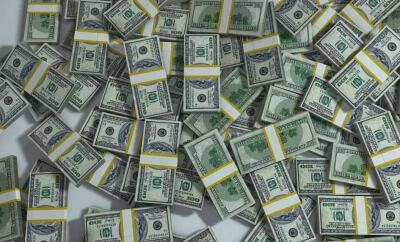 Черная магия на богатство: читай эффективные обряды