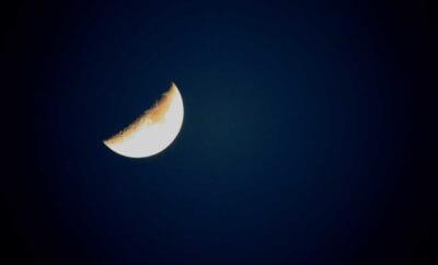 Обряд на деньги на Луну: читать на растущую или убывающую