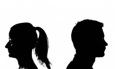 Можно ли снять отворот мужа от жены и как это сделать