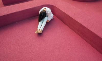 Отворот от мужа: последствия