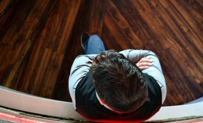 Отворот от парня: как сделать и какие могут быть последствия