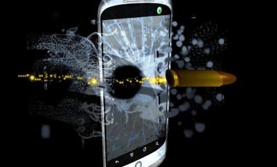 Порча через телефон: как навести и снять