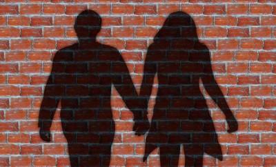 Порча на личную жизнь: способы распознать ее и предупредить последствия