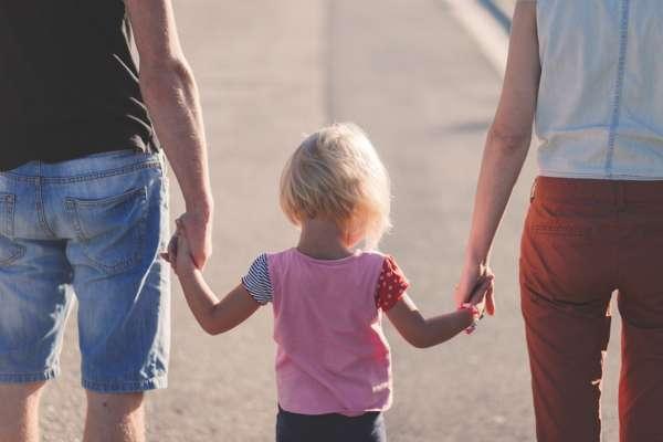 Заговор на мир в семье