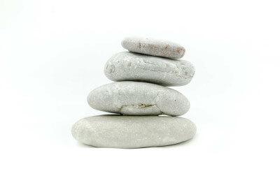 Белая магия: заговоры на любовь, деньги, удачу, похудание