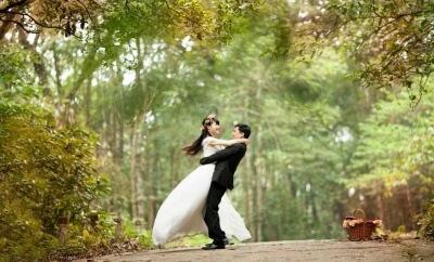 Заговор, чтоб выйти замуж: быстро, после развода или вдове