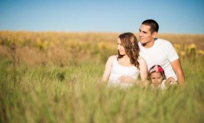 Заговор на благополучие в семье, на любовь, удачу и достаток