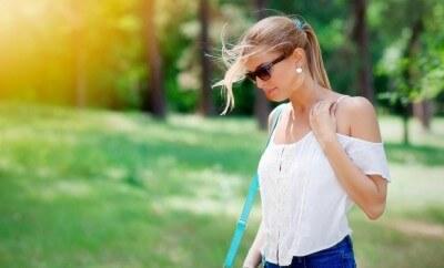 Заговор на девушку: привлечение внимание или возврат бывшей