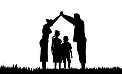 Заговор на мир в семье, любовь и лад