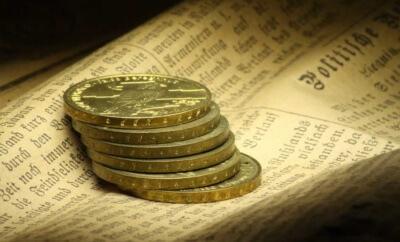 Заговор на монеты на деньги заговоры чтобы находить нужную сумму денег