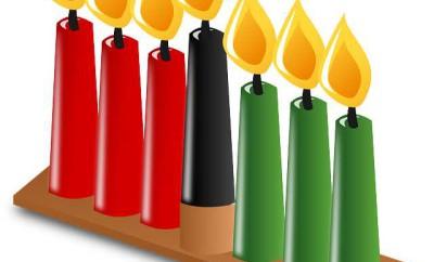 Заговор на свечи: церковную, зеленую, красную, черную, белую