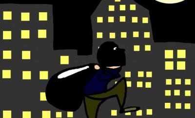 Заговор на возврат украденного имущества или вещи