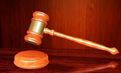 Заговоры от суда