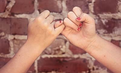 Как узнать сделан ли приворот на мужа: 3 верных способа