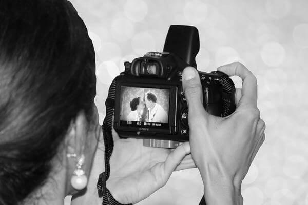 Как сделать отворот по фото: отвадить соперницу, размолвить супругов