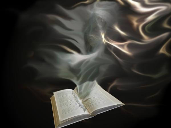 Белая магия: обряды для любовных отношений и удачи в делах и бизнесе