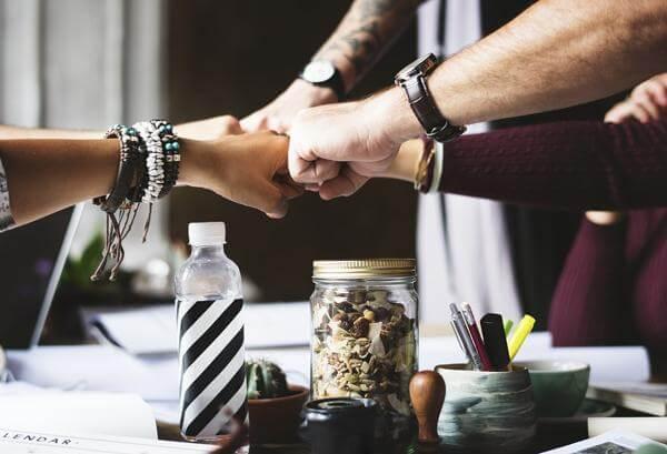 Заклинание на хорошую работу: магия поможет найти и удачно устроиться