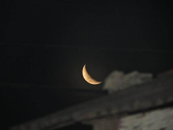 Отворот на убывающую луну: от соперницы, любовницы, в домшних условиях