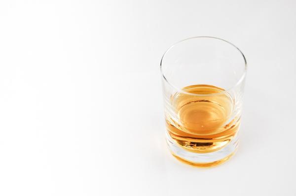 Как сделать приворотный напиток, зелье на парня, в домашиних условиях