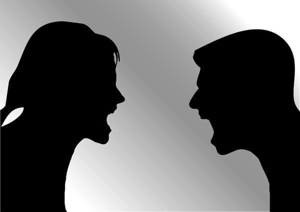 Отворот от мужа: последствия для жены, супруга и мага | Чего ожидать