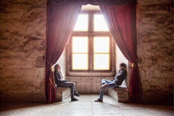 Отворот мужа от жены самостоятельно: как навести и снять