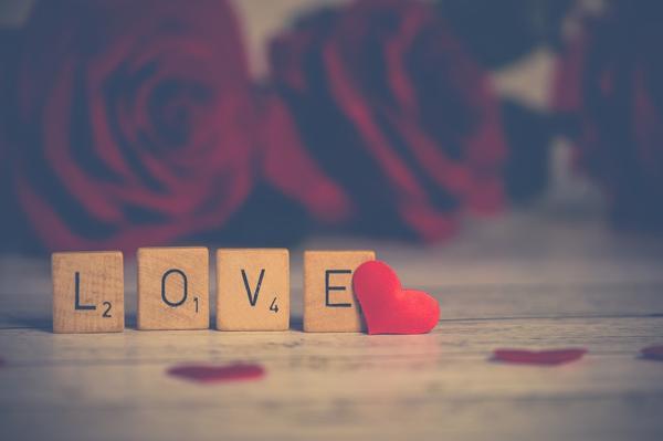 Приворот на любовь самостоятельно, 3 простых способа