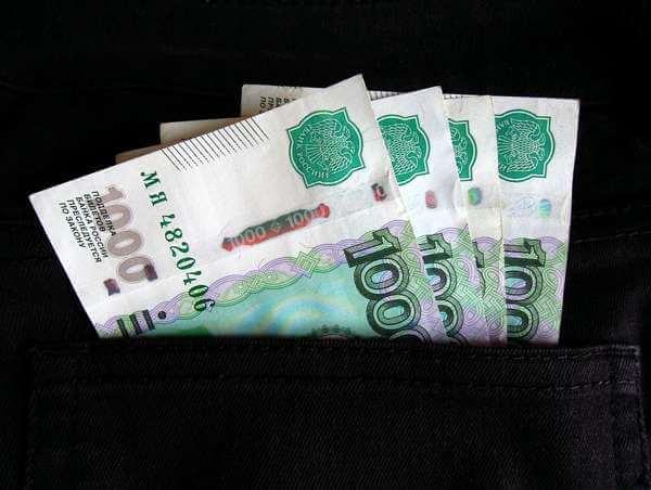 Заговор как привлечь деньги: в дом, семью, быстро, читать в домашних условиях