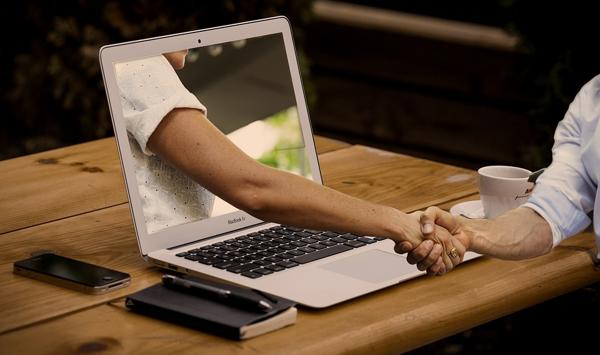 Заговор на удачу в работе: читать, мужу или начальнику