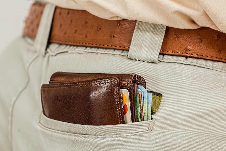 Как вернуть долг с помощью магии: свой или заставить должника