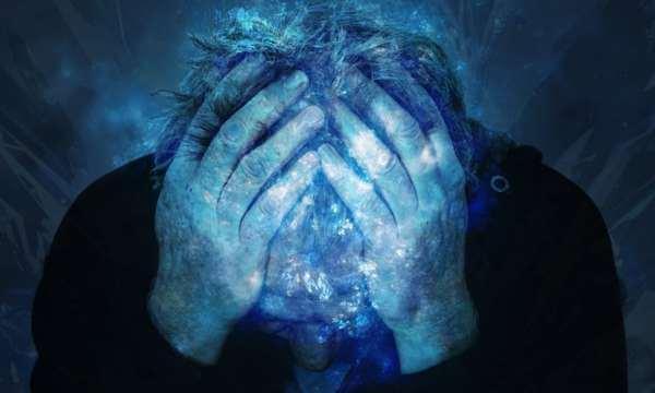 Как выходит порча с человека: симптомы, признаки, чтобы понять, читать
