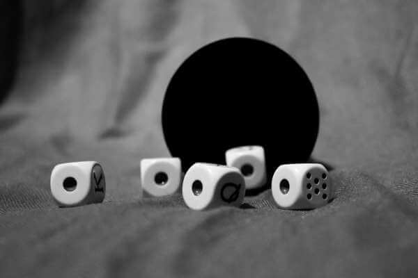 Заговор как вернуть удачу: УЗНАЙ как обрести былое везение